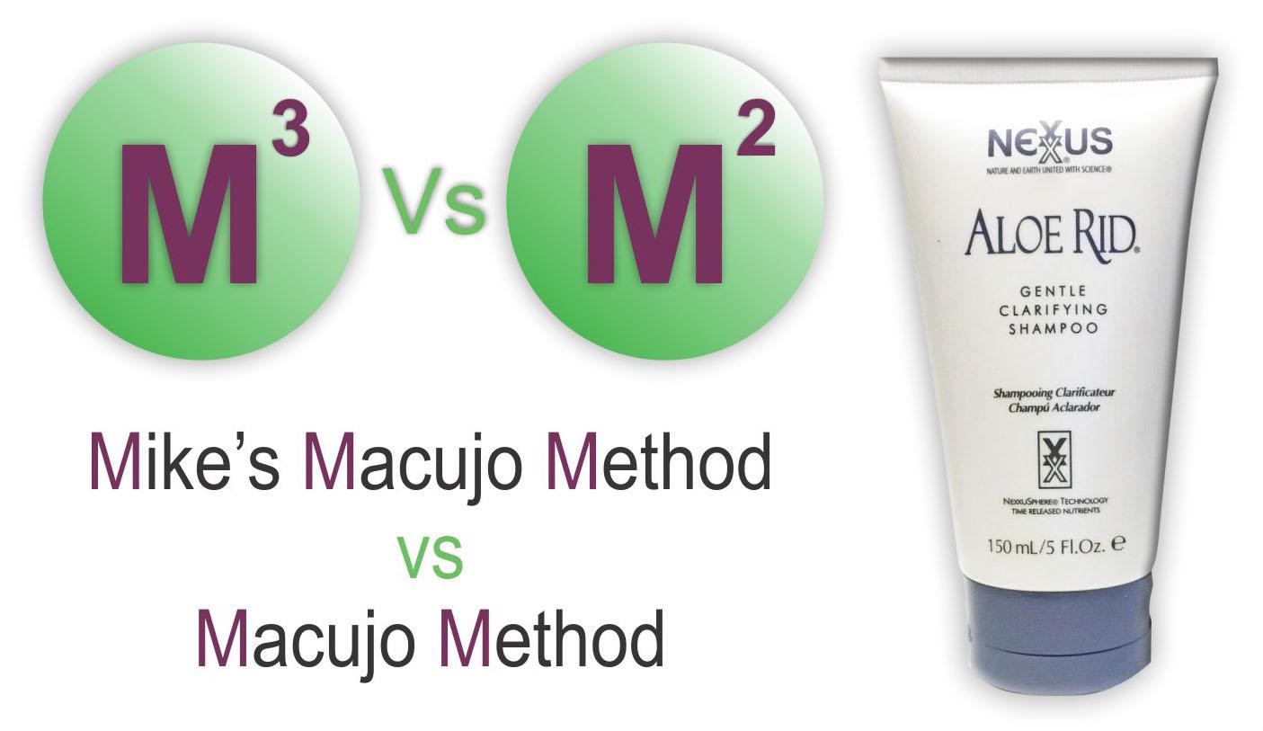 mikes-macujo-method-vs-macujo-method