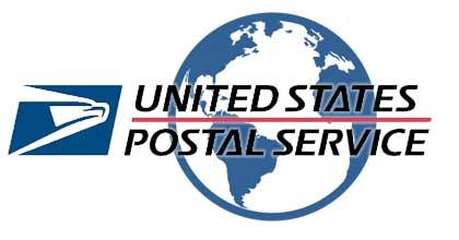 usbs-global-deliveries