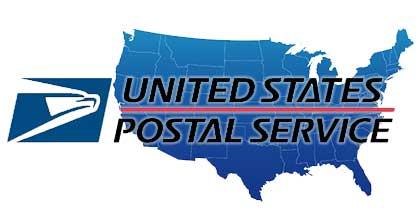 usps-us-deliveries