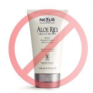 fake-product-aloe-rid