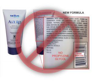 fake-product-6
