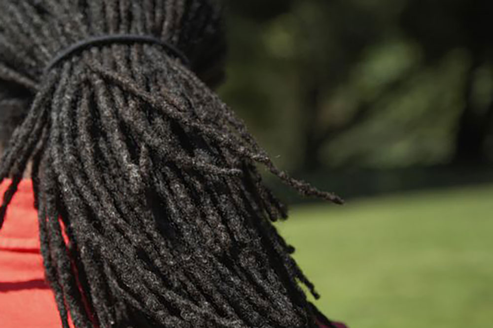 Passing a Hair Follicle Drug Test with Dreadlocks