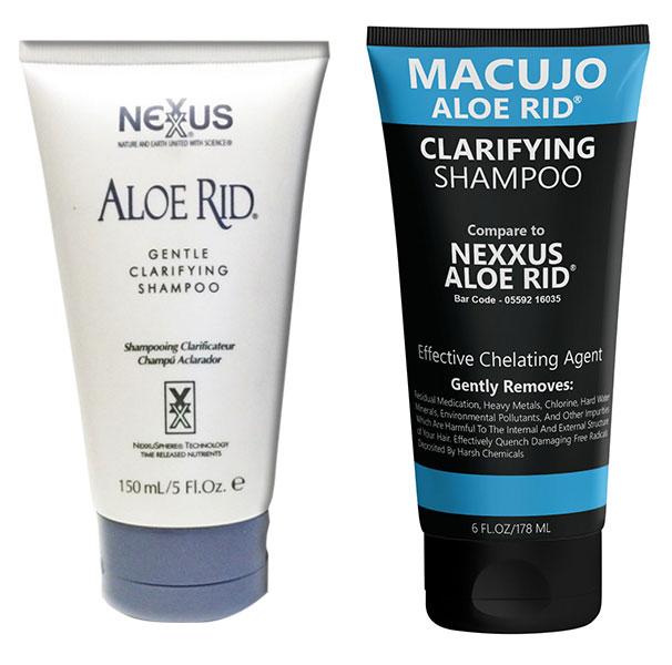 nexxus-aloe-rid-macujo-aloe-rid