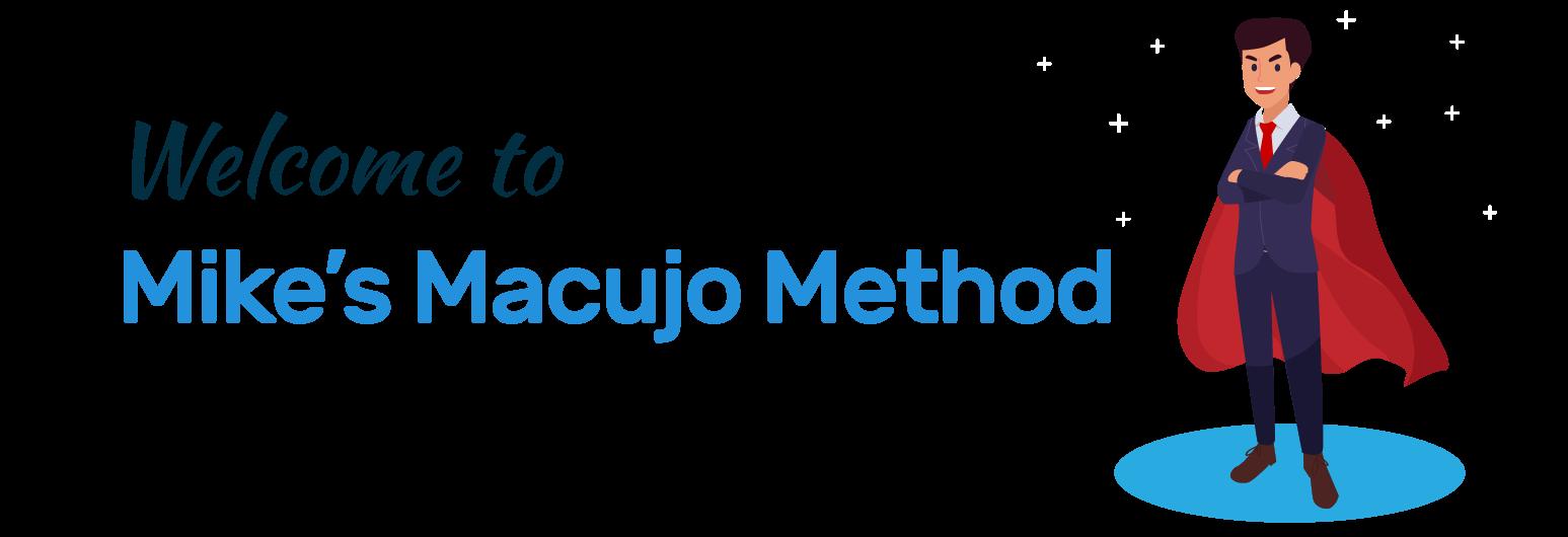 Mikes-Macujo-Method