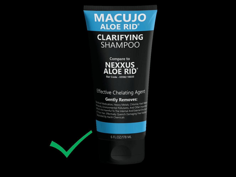 macujo-aloe-rid-shampoo