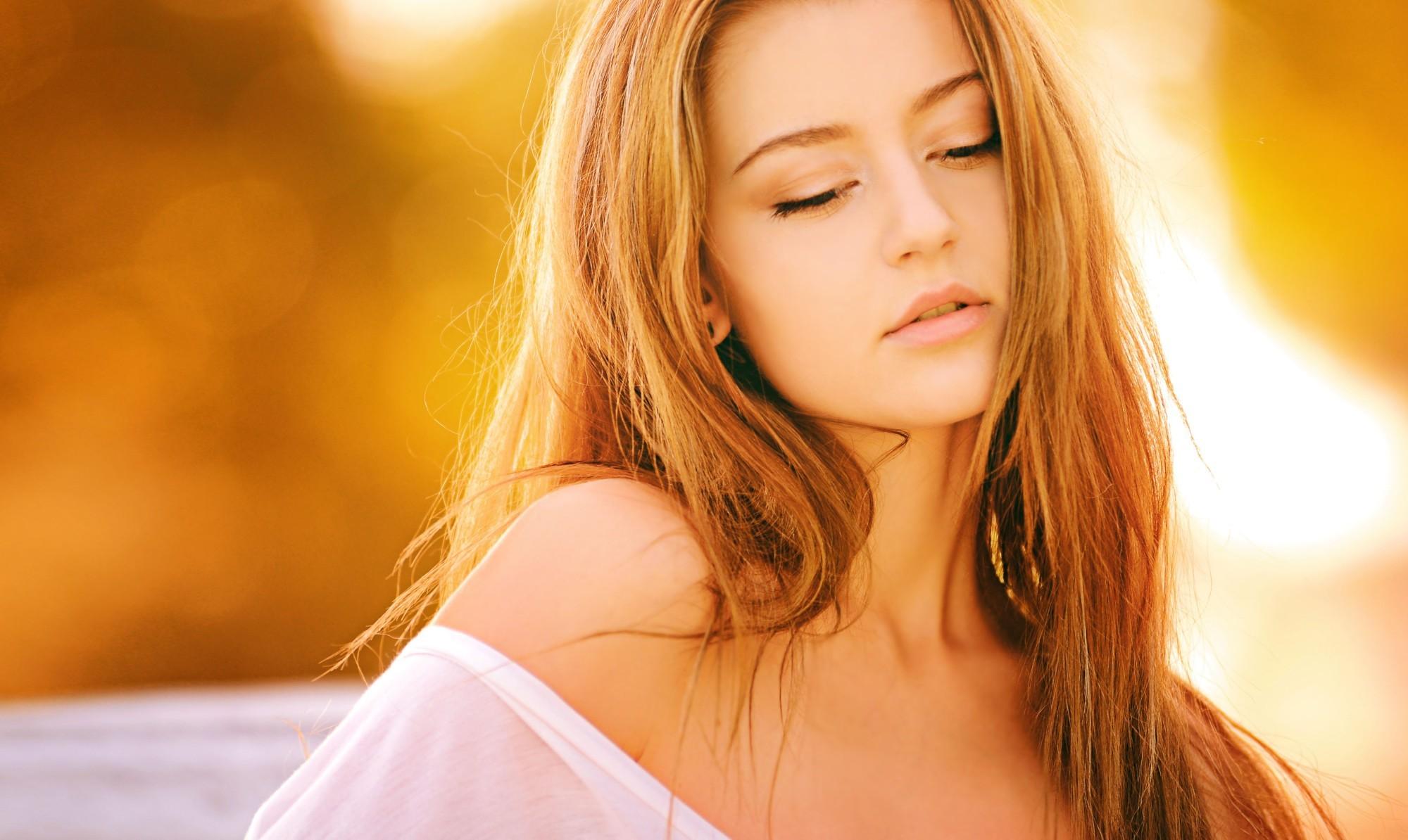 shampoo to pass a hair follicle test