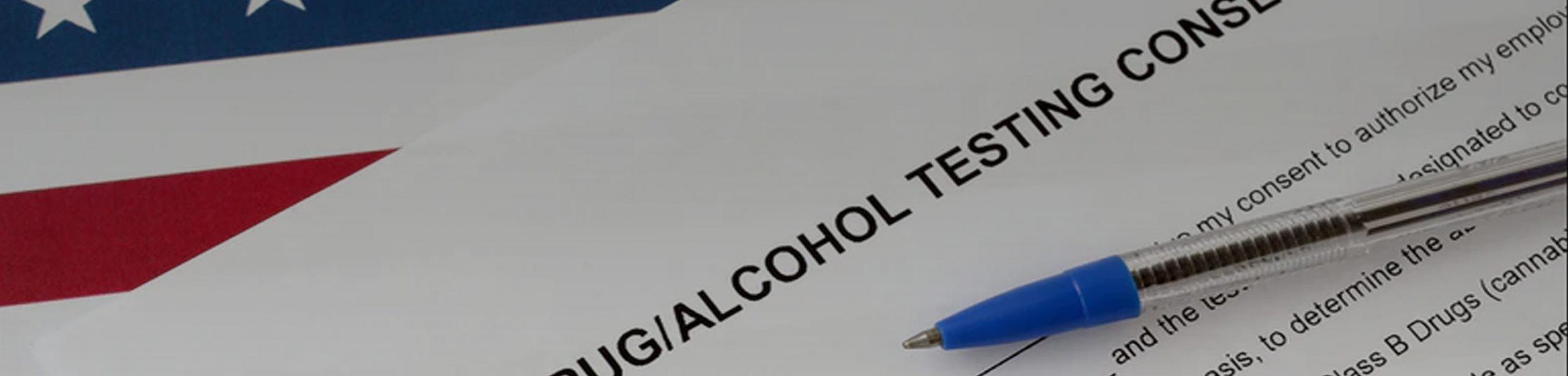 CAN-ICHEAT-ON-A-DRUG-TEST